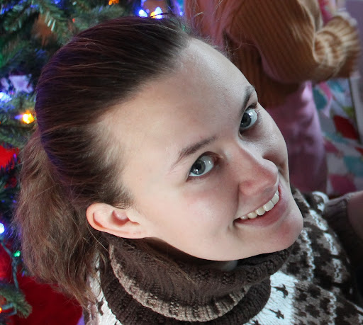 Trisha Seaman review