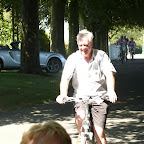 uil2012_fiets (48).JPG