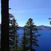 Crater Lake 1.jpg