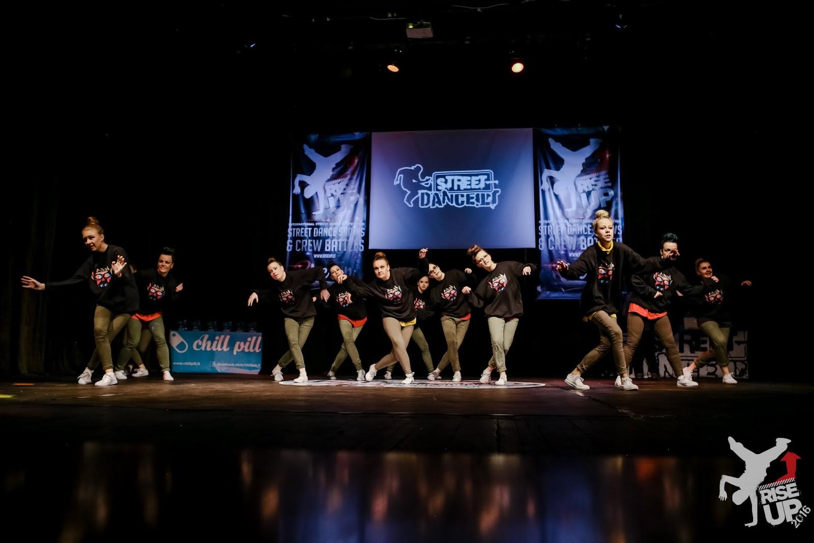 SKILLZ šokėjai dalyvauja RISEUP2016 - IMG_6232.jpg
