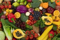 ποικιλία λαχανικών,λαχανικά αγοράς,χρώματα φύσης,λαχανικά Ελλήνων,variety of vegetables, vegetable market, nature color, vegetables Greeks