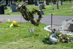 Grave_of_young_husband_2012