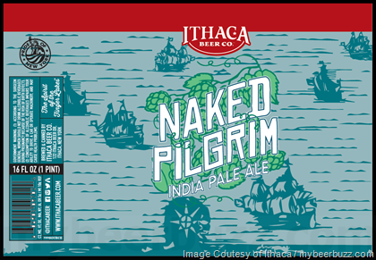 Ithaca naked ithaca