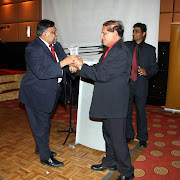 SLQS UAE 2010 084.JPG