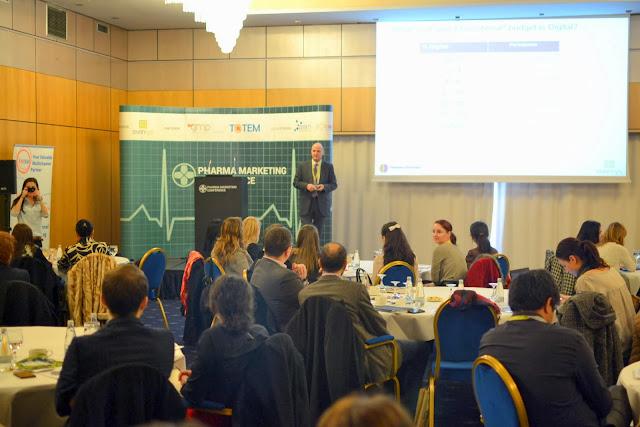 Pharma Conference 122