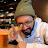 Qutbuddin Pardawala avatar image
