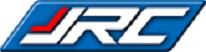 Hinh anh: Logo JJRC