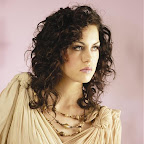 r%25C3%25A1pidos-curly-hairstyle-120.jpg