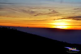 ngebolang gunung prau 13-15-juni-2014 nik 031