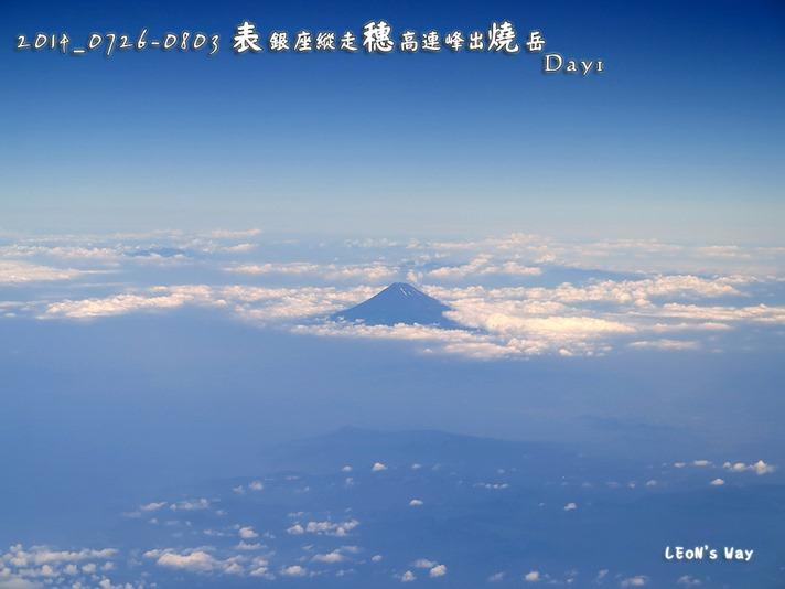 blog_00014