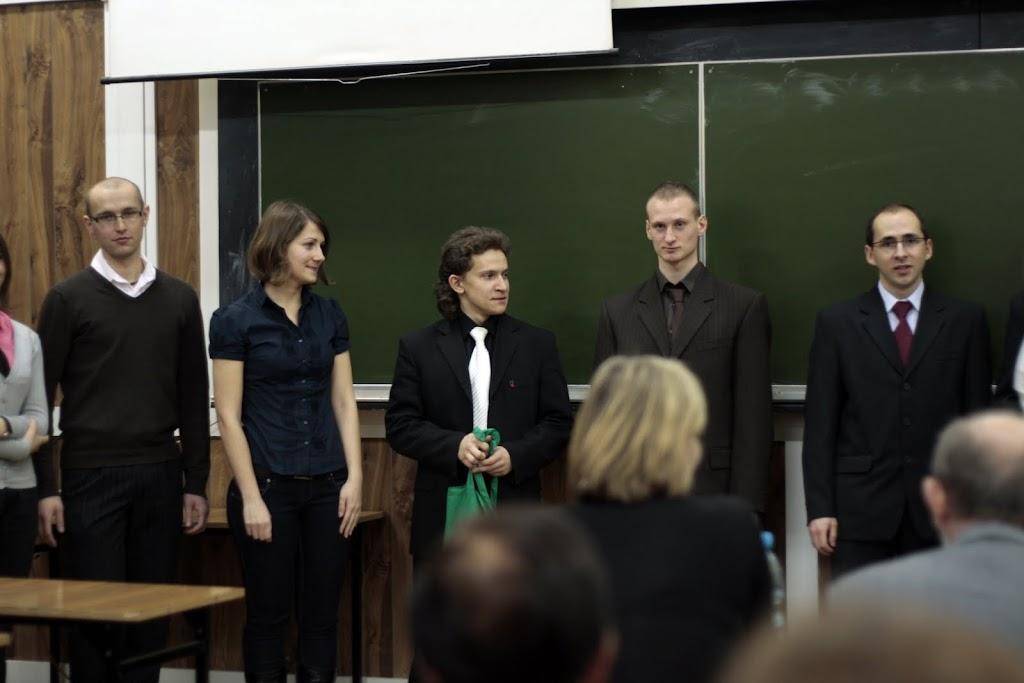 Barbórka 2010 - Sekcja Geofizyka - fot. E. Sonnenberg - Barb%25C3%25B3rka%2B2010%2B-%2BGeofizyka%2B91.JPG