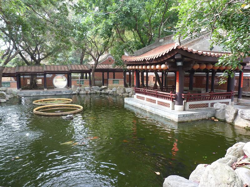 TAIWAN Chia yi, Taichung et quelque part ? au  au sud de Taipei - P1000209.JPG