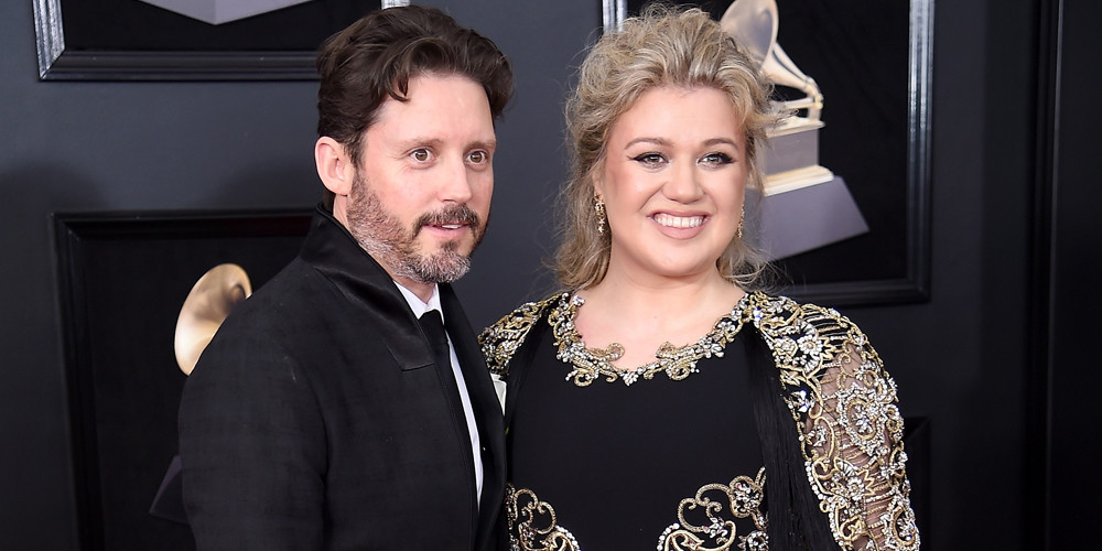 Divorce judge rules that Kelly Clarkson owns Montana ranch and does not share the property with her ex-husband Brandon Blackstock in divorce