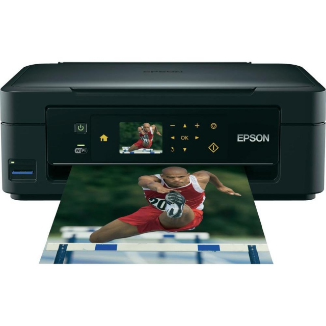 Fast Download Epson Expression Home XP-402 driver & setup