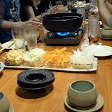 2014 Japan - Dag 1 - mike-P1050493-0029.JPG