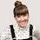 Katie Fielding's profile photo