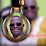 Ali-jumah Toure's profile photo