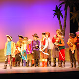2012PiratesofPenzance - DSC_5851.JPG