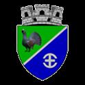 Avrig CityApp icon