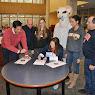 Samantha Fernandez of Carmel HS Signs to Syracuse University