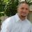 Josh Byrom's profile photo