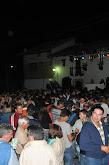 fiestas linares 2011 130.JPG