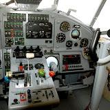 Antonov i Skive - AS107307ju.JPG