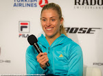 Angelique Kerber - 2016 Porsche Tennis Grand Prix -DSC_4122.jpg