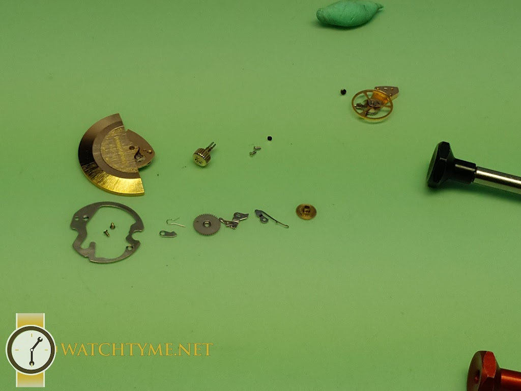 Watchtyme-Girard-Perregaux-Gyromatic-2015-05-016