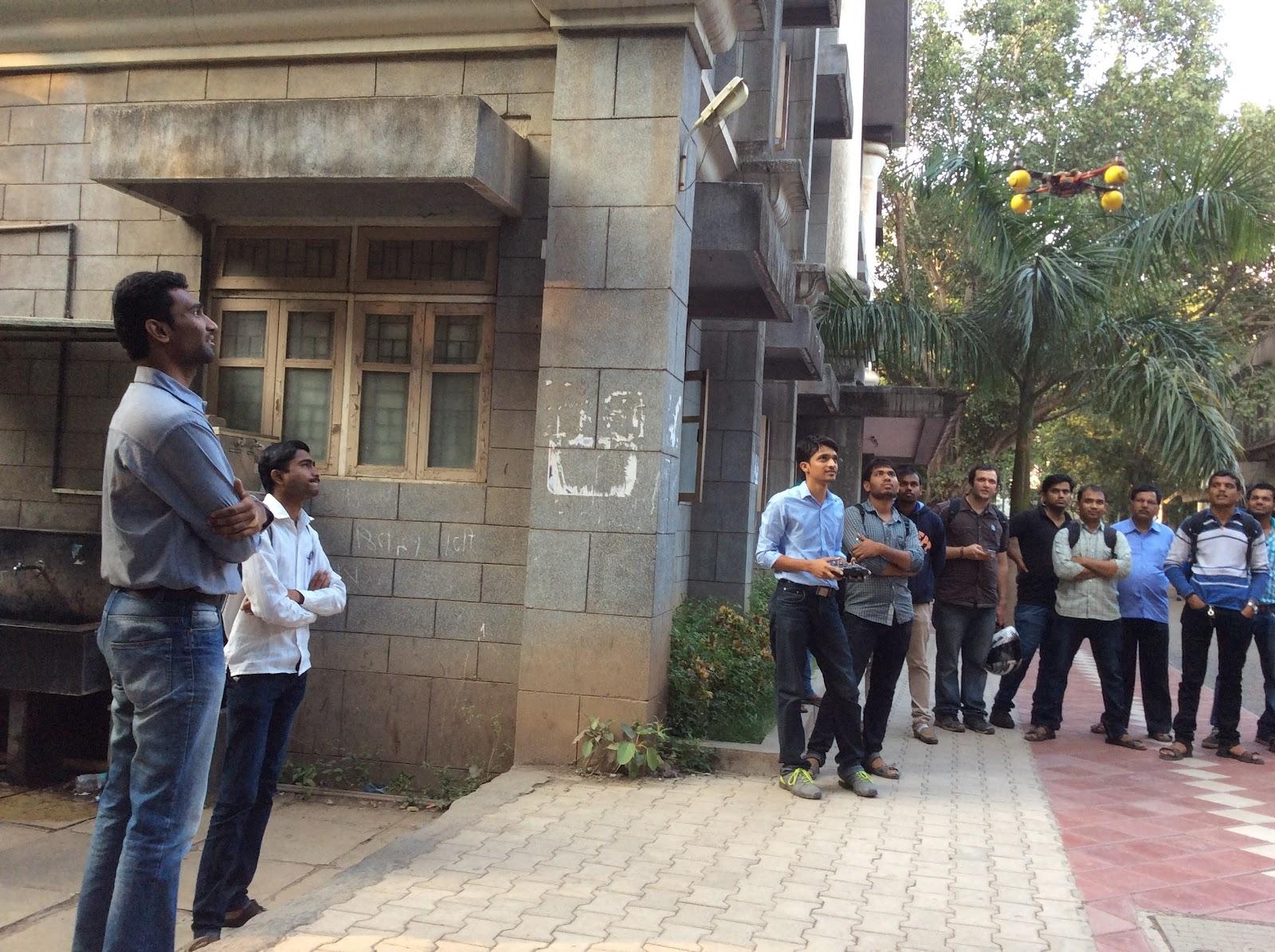 Nowrosejee Wadia College, Pune Robolab (1).jpg