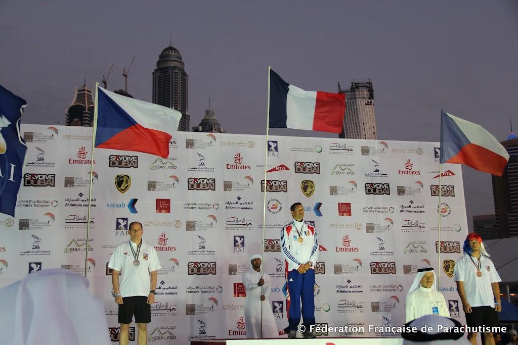 DUBAI 2012 LES PODIUMS (14)