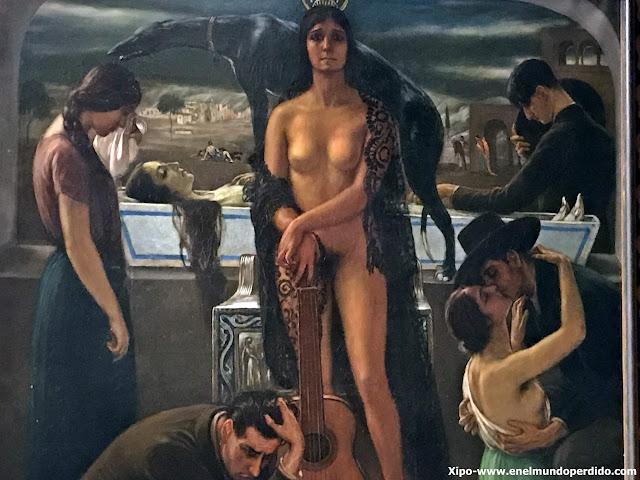 nuestra-señora-de-andalucia-museo-julio-romero-de-torres-cordoba.JPG