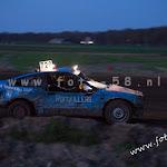 autocross-alphen-2015-296.jpg