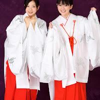 Bomb.TV 2008.01 Saki Takayama & Maari xmk021.jpg