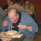 06-03-04 spaghettiavond 057.JPG