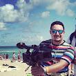 Mauricio K