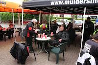 MuldersMotoren2014-207_0398.jpg
