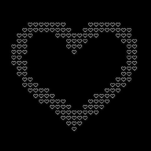 Vix_Mask_Valentine18 (2).jpg