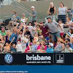 Ambiance - Brisbane Tennis International 2015 -DSC_2040.jpg