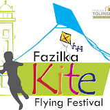 Fazilka Kite Festival 2011