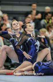 Han Balk Fantastic Gymnastics 2015-2156.jpg