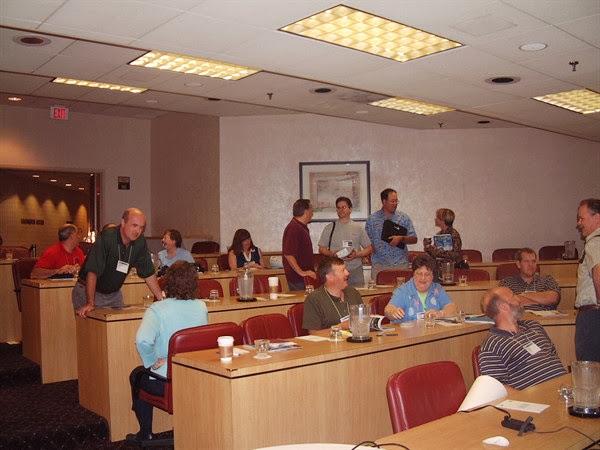 2005 - MACNA XVII - Washington D.C. - Macna%2B2005%2B001.jpg