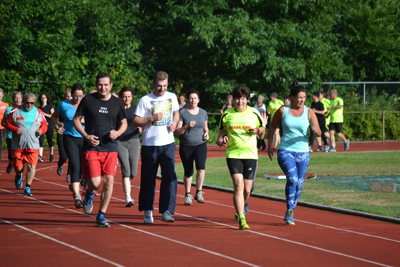 12/07/17 - Lanaken - Start to Run - DSC_9100.JPG