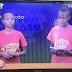 Baraza La Watoto ni Kipindi cha Watoto Live ndani ya barmedas.tv HD