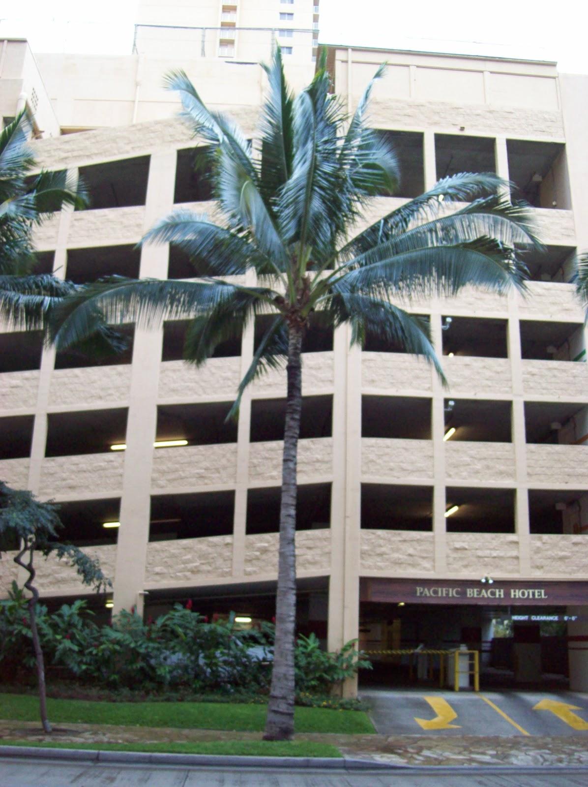 Hawaii Day 1 - 100_6456.JPG