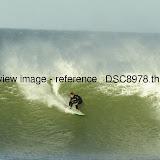_DSC8978.thumb.jpg