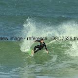 _DSC7536.thumb.jpg