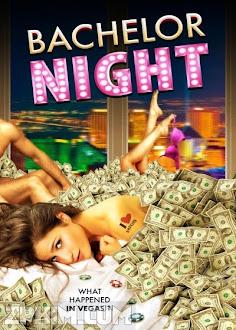 Gái Gọi Đêm - Bachelor Night (2014) Poster