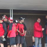 Championnat D1 phase 3 2012 - IMG_4097.JPG