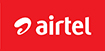 Airtel Removes Hourly Night Plan, Introduces 1.5GB For N50 and more-  See Details 1